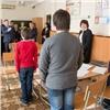 Красноярский центр для подростков-правонарушителей пожаловался нанизкую заполняемость