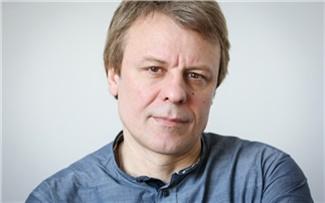 Андрей Пашнин: «Артистом ябыл ихочу быть!»