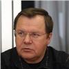 Бывшийи.о. губернатора Красноярского края арестован вМоскве