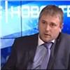 Красноярские «патриоты» незнают, сможетли Анатолий Быков избраться вЗаксобрание