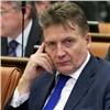 Уминистра строительства иЖКХ Красноярского края ведутся обыски