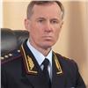 Александр Горовой будет курировать миграцию вРФ