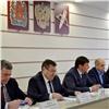 Жители Ачинска обсудят градостроительную стратегию напубличных слушаниях