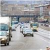 В2016 году вКрасноярском крае отремонтируют свыше 200км муниципальных дорог