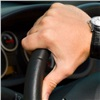 ВКрасноярске впервые оштрафовали водителя-должника