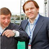 Красноярские экс-губернаторы рассказали освоих доходах