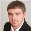 Красноярский депутат-«патриот» возмутился необходимостью платить завстречи сэлекторатом