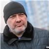 Красноярские депутаты проверили состояние Енисея