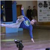 ВЗеленогорске выбрали лучших танцоров брейк-данса