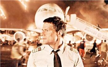 Фильм «Экипаж»: катастрофа для народа