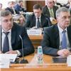 Мэр Норильска: Проект Северного морского пути требует активного государственного участия