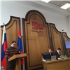 ВГорсовете раскритиковали кадровую политику вице-мэра Красноярска (видео)
