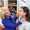 Красноярцам представят мировые тренды индустрии красоты