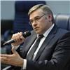 Мэр Норильска: Законопроект обАрктической зоне поможет эффективнее привлекать инвестиции