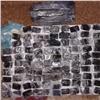 ВШарыпово торговали гашишем под прикрытием производства бетоноблоков