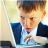 ВКрасноярском крае школу накажут засайты «для взрослых»