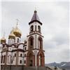 Власти помогут достроить храм вкрасноярском Академгородке