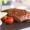 «Мясничий» стал официальным поставщиком свинины вBellini group