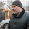 ВКрасноярске приняли резолюцию поулучшению экологической ситуации вгороде