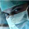 Пластический хирург изМинусинска через суд вернул свое оборудование изарплату