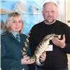 Коллекция красноярского музея пополнилась изъятым натаможне чучелом крокодила