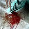 ВКрасноярске убита пожилая семейная пара