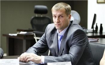Александр Мурушкин: «Отказа отугольной генерации небудет»