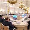 Виктор Толоконский представил президенту предложения поразвитию строительной отрасли