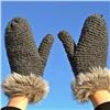 Отопление вКрасноярске отключат наследующей неделе