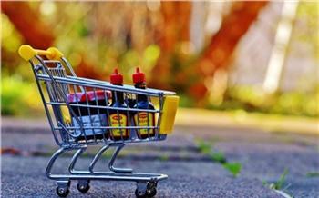 «Дальше падать уже некуда»: красноярский бизнес окризисе