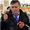 Красноярский депутат удивился своим невыполненным обещаниям