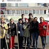 Продолжается конкурс фотографий «Чистый Красноярск»