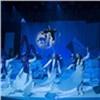 Красноярцы смогут увидеть детский спектакль театра имени Вахтангова