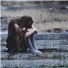 ВАчинске поймали напавшего на16-летнюю девушку насильника