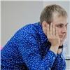 ВКрасноярске закрывается книжный магазин «Фёдормихалыч»