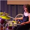 Впрограмму фестиваля стран АТР вКрасноярске включат молодежные концерты