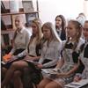 """Акбулатов: «Вшколе янезнал отакой профессии, как """"мэр""""»"""