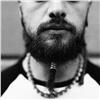 Красноярским бородачам предложили вымыть и расчесать бороды
