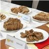 Красноярские ученые создали новый питательный сорт хлеба для северян