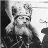 ВКрасноярске установят второй памятник святителю Луке