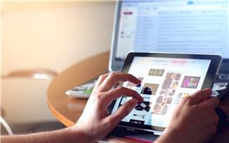 «Сибирь уже небоится покупать винтернете»