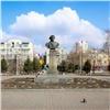 Мэр утвердил проект исторического центра Красноярска
