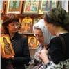 Храмы совсего мира представят завтра направославной выставке вКрасноярске