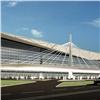 Одобрен проект нового терминала красноярского аэропорта