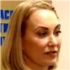 Главу красноярского отделения ФСС подозревают вкрупном мошенничестве