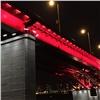 Александр Усс раскритиковал четвертый мост вКрасноярске