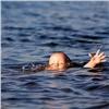 Двухлетний ребенок утонул вКрасноярском крае