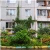 Наодного жителя Красноярского края приходится 24квадрата жилья