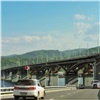 Врайоне 4-го моста ограничат движение для строительства дороги вНиколаевку