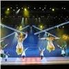 Самые значимые мероприятия фестиваля АТР вКрасноярске покажут онлайн